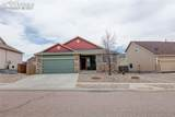 7831 Superior Hill Place - Photo 2