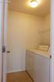 7831 Superior Hill Place - Photo 20