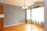 7831 Superior Hill Place - Photo 22