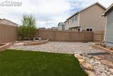 7831 Superior Hill Place - Photo 25