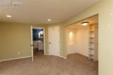 7831 Superior Hill Place - Photo 37