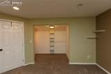 7831 Superior Hill Place - Photo 38