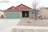 7831 Superior Hill Place - Photo 4