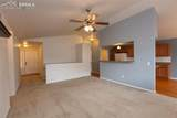 7831 Superior Hill Place - Photo 6