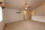 7831 Superior Hill Place - Photo 7
