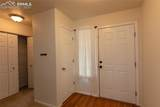 7831 Superior Hill Place - Photo 8