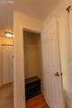 7831 Superior Hill Place - Photo 9