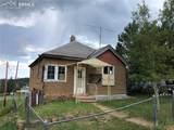 110 Eaton Avenue - Photo 1