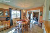 5045 Saddle Drive - Photo 9
