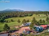 263 Elk Park Road - Photo 5