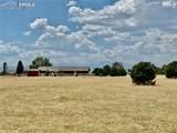20565 Belinda Drive - Photo 3