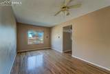 3730 Broken Arrow Drive - Photo 11