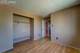 3730 Broken Arrow Drive - Photo 20