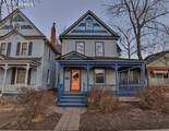 125 Wahsatch Street - Photo 1
