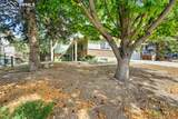 3184 Montebello Drive - Photo 1