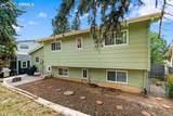 3184 Montebello Drive - Photo 16