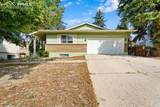 3184 Montebello Drive - Photo 2