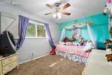 3184 Montebello Drive - Photo 21
