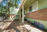3184 Montebello Drive - Photo 3