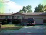 3483 Amador Circle - Photo 1