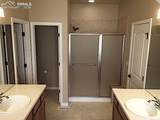 6278 Cumbre Vista Way - Photo 17