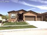 6278 Cumbre Vista Way - Photo 2