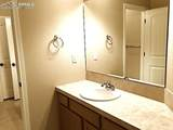 6278 Cumbre Vista Way - Photo 28