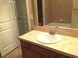 6278 Cumbre Vista Way - Photo 29
