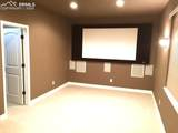 6278 Cumbre Vista Way - Photo 31
