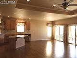 6278 Cumbre Vista Way - Photo 7