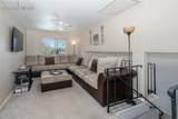 4046 Whittier Drive - Photo 11