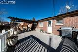 829 Dirksland Street - Photo 23