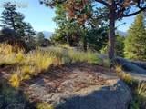280 Highland Meadows Drive - Photo 44
