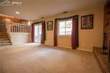 4990 Country Brook Court - Photo 29