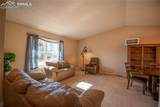 4990 Country Brook Court - Photo 4