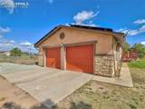 7990 Curtis Road - Photo 2