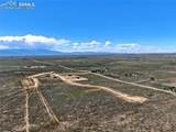 20227 Silverado Hill Loop - Photo 3