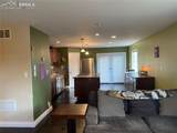 134 Washington Street - Photo 16