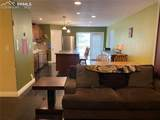 134 Washington Street - Photo 21