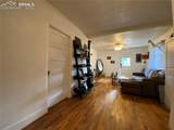 134 Washington Street - Photo 32