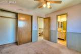 700 Autumn Place - Photo 11