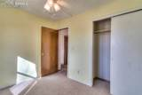 700 Autumn Place - Photo 14
