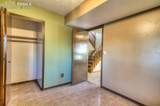 700 Autumn Place - Photo 20