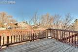 700 Autumn Place - Photo 24