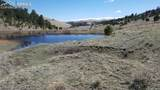 2611 Antelope Trail - Photo 14