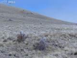 2611 Antelope Trail - Photo 15