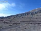 2611 Antelope Trail - Photo 27