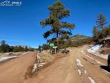2611 Antelope Trail - Photo 29