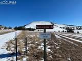 2611 Antelope Trail - Photo 31