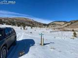 2611 Antelope Trail - Photo 32